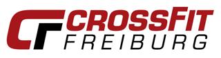 CrossFit Freiburg